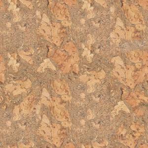cork-texture (44)