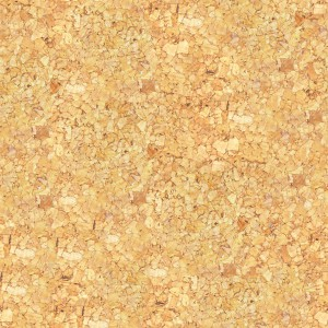 cork-texture (46)