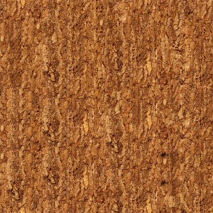 cork-texture (47)