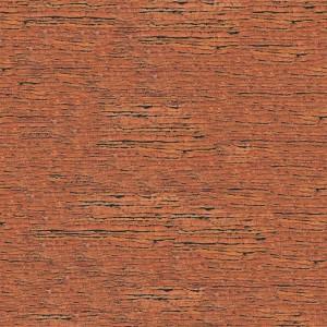 cork-texture (5)