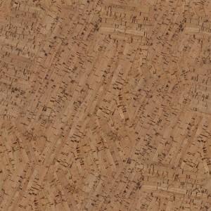 cork-texture (50)