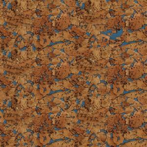 cork-texture (51)