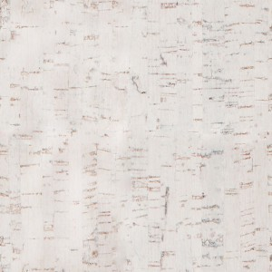 cork-texture (52)