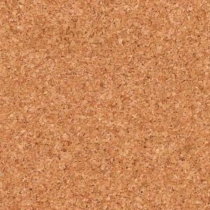 cork-texture (56)