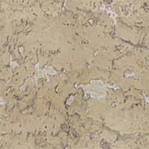 cork-texture (59)