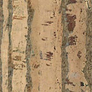 cork-texture (61)
