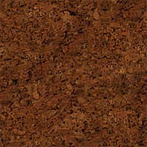 cork-texture (63)