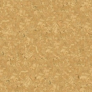cork-texture (64)