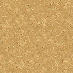 cork-texture (65)