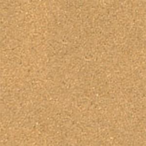 cork-texture (67)
