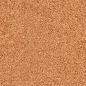 cork-texture (8)
