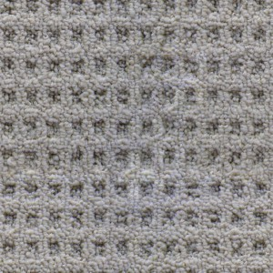 fabric-texture (1)
