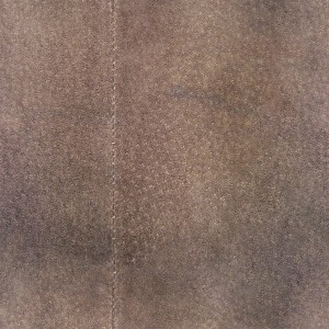 fabric-texture (11)
