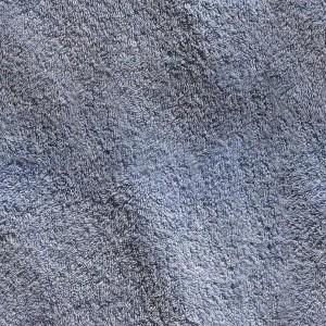 fabric-texture (12)