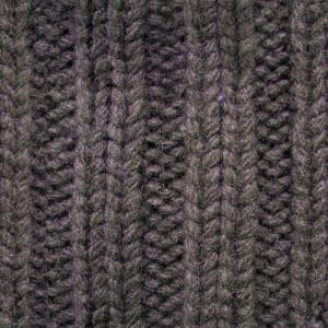 fabric-texture (15)