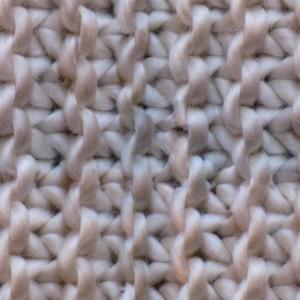 fabric-texture (16)