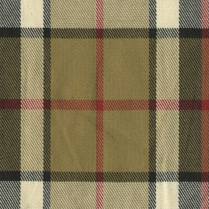 fabric-texture (18)