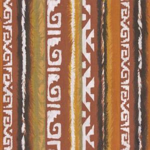 fabric-texture (20)