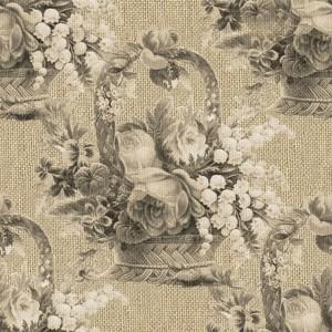 fabric-texture (25)