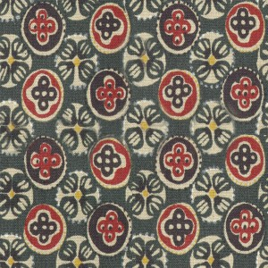 fabric-texture (26)