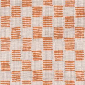 fabric-texture (27)