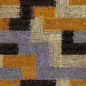 fabric-texture (31)