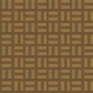 fabric-texture (35)