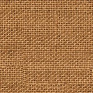 fabric-texture (36)