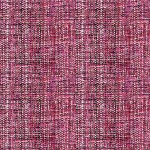 fabric-texture (39)