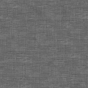 fabric-texture (40)