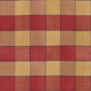 fabric-texture (41)