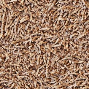 fabric-texture (47)