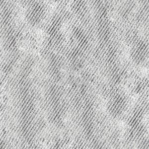 fabric-texture (49)