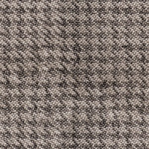 fabric-texture (5)