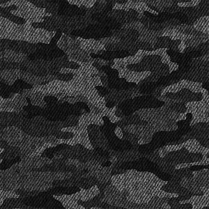 fabric-texture (51)