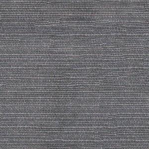 fabric-texture (6)