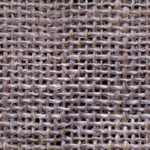 fabric-texture (8)