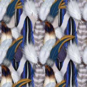 feather-texture (57)