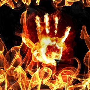fire-(1)