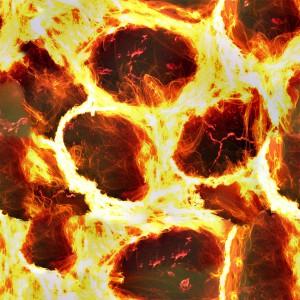 fire-(18)