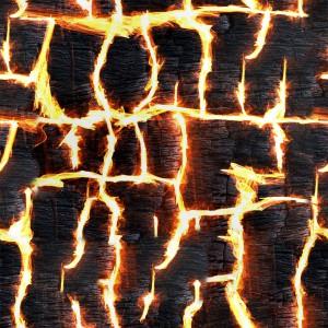 fire-(38)