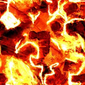 fire-(43)