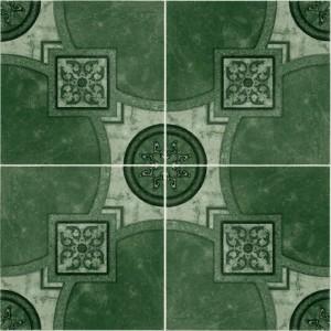 floor-texture (11)
