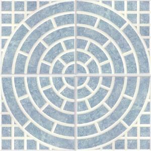 floor-texture (12)