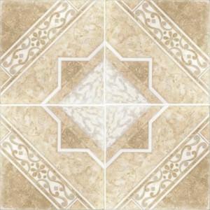 floor-texture (3)