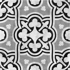 floor-texture (4)