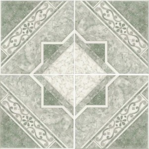 floor-texture (6)