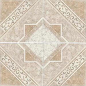 floor-texture (7)