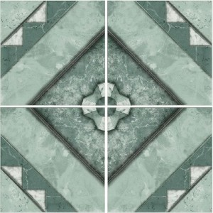floor-texture (9)