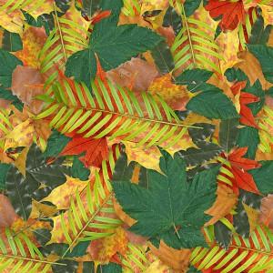 foliage-texture (10)